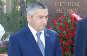 adil vəliyev